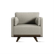 """35"""" Chair"""